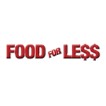 Food for Less