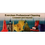 Everclean Professional Cleaning