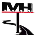 MH Outdoor Media