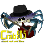 The Crab 96.5