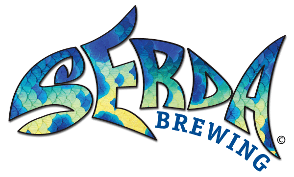 Serda's Brewing