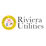 Rivera Utilities
