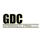 Gulf Distributing