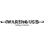 Warehouse Bakery & Donuts
