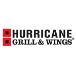 Hurricane Bar and Grill