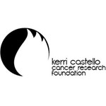 Kerri Castello Cancer Research Foundation