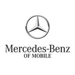Mercedes Benz of Mobile