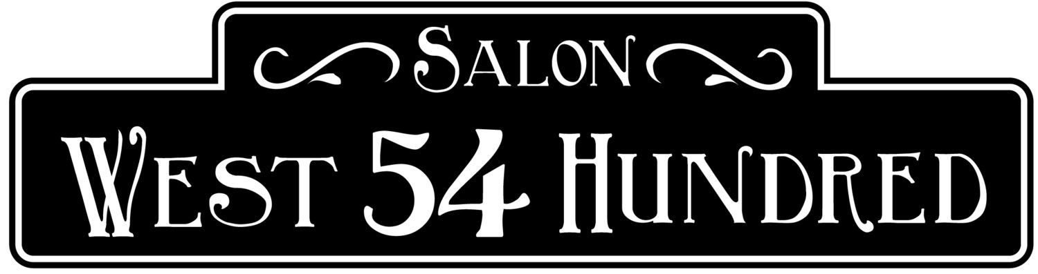 Salon West 54 Hundred