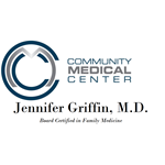 Community Medical Center - Jennifer Griffin M.D.
