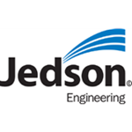 Jedson Engineering